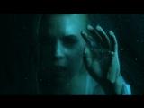Papa Roach - Periscope (feat. Skylar Grey) (2017) (Alternative Rock)