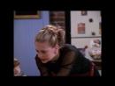 Sabrina The Teenage Witch (3x06.Good.Will.Haunting)
