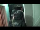 Спецназ освободил пленника сектантов из столичной квартиры