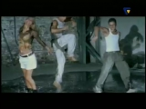 Lovestern Galaktika Project Meets Dance Nation - My First Love (2003)