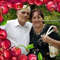 Кондратьевна Ольга
