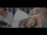 Duke Dumont - Ocean Drive - HD