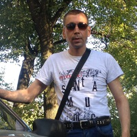 Денис Бузинов