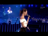 Filatov & Karas – Tell It To My Heart (Live @ Eska Music Awards 2016)