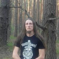 Алексей Забиян