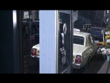 Детектив Буллитт  (Фильм полностью) фильм про авто