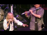 Uriah Heep  Circus &amp Blind Eye (feat. Ian Anderson)