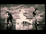Psychedelic Furs - Love My Way/ страница