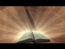 Сущий - говорил ли Иисус, что он Бог?! - Божий пророк Иосиф Шмуэль