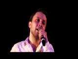 Майк МИРОНЕНКО - Песня о далёкой Родине