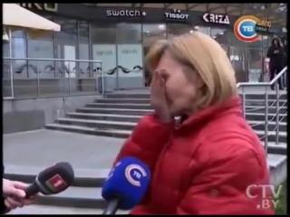 Резня в минском ТЦ- преступник бензопилой отрезал голову девушке-[save4.net]