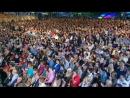 КВН Днепр - Игорь и Лена - На отдыхе