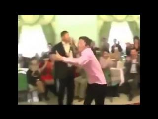 Bade bade 2017 Не пейте водку 2017 СУПЕР песня Азербайджан 2017