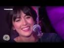 TV5 monde Nolwenn Leroy - Gemme 2017