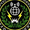 Tvorcheskoe-Obedinenie Radiotekhnik