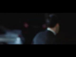 j_goipov_-_yana_bir_bor_(remix) (1)