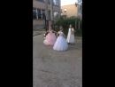 Девчата отжигают выпускной 🤣😂😜👍👏