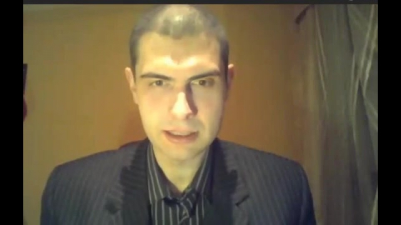 Евгений Шабаев Болотова убрали лишние свидетели 27 01 2017