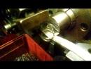 Производство пружин для монетниц