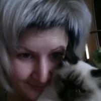 Анастасия Ерёменко-Щепелева