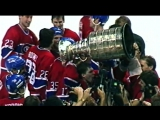 Hometown Hockey: Corey Crawford influenced by Patrick Roy