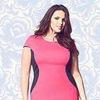 Goodsize - женская одежда больших размеров💜💜💜