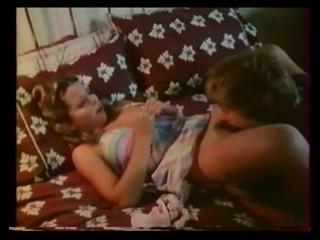 Love Machine - Misty Regan Mai Lin 1983