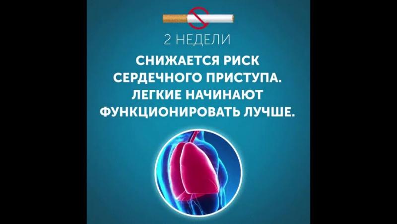 Курение вредит вашему здоровью смотреть онлайн
