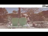 2Elements x Crew 7 - California Dreamin' (DJ Miller x DJ Alex Milano 2k17 Booty _Full-HD