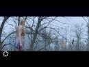 Dan Balan - Плачь (новый клип 2015 Дан Балан).mp4