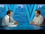Час Пик Борис Федоров (11.07.1994)