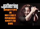 The Gathering - Monsters in Millvale Original Bootleg DVD (2007)