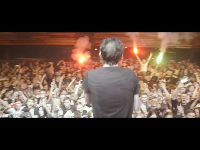 ПОРНОФИЛЬМЫ — «Молодость и панк-рок» (10/04/2016 YOTASPACE)