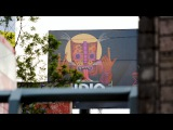 Bir IWCI Hikayesi: SuperMassive (Music by V-Sine Beatz)