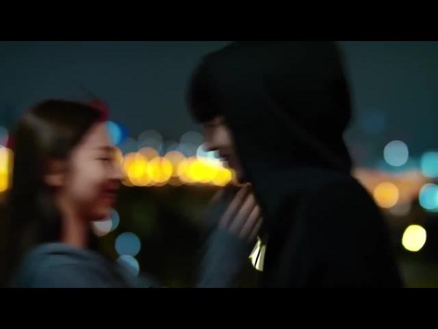 {안투라지: Entourage} Ahn So Hee x Seo Kang Joon