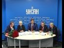 Меморіал Олега Макарова 2017 Прес конференція організаторів міжнародного зимового турніру