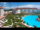 ВЬЕТНАМ. Отель Vinpearl Phu Quoc Resort