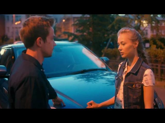 Полицейский с Рублёвки: В другой раз (Travis – Sing) из сериала Полицейский с Рублёв » Freewka.com - Смотреть онлайн в хорощем качестве