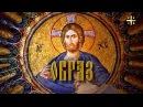 Митрополит Корнилий на Царьград ТВ Программа Образ от 30 03 2017