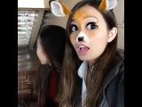 burger_huyurger video