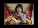 Дивитлийски гламур видеоролик 19 05 2016