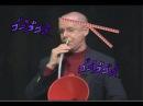 Bald Music Man explains how a JoJo opening works