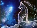 Музыкальный гороскоп 10 Козерог Гармонизация биополя подстройка под энергии Партнера приток благ