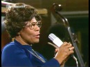 ELLA FITZGERALD THE FIRST LADY OF JAZZ Germany 1974