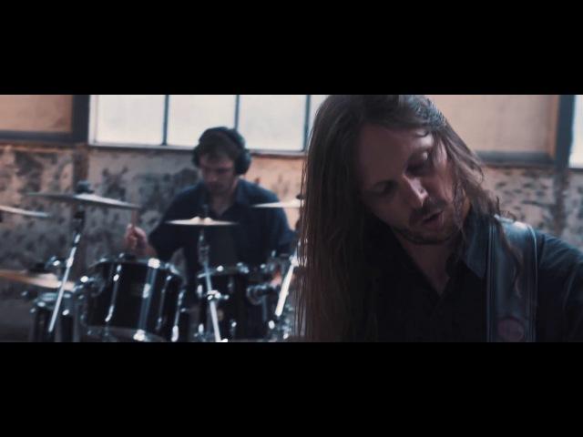 SOUL DEMISE - Desperate Cry