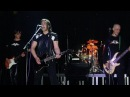 Кукрыниксы - Творец. Live in Club 02.04.2004