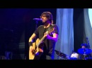 Kenny Wayne Shepherd - Heat of the Sun @ the 02 ABC Glasgow 12/4/15