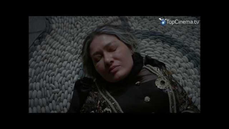 Великолепный век. Империя Кесем(Кесем султан) - 60 серия(на русском) ФИНАЛ