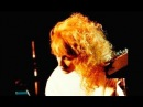 DEAD CAN DANCE - Live in Bremen 1986 (HD quality, rare live)