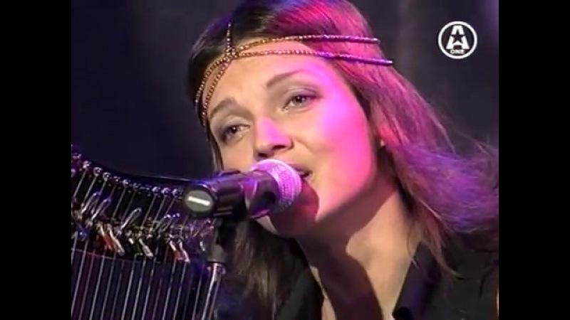 МЕЛЬНИЦА - Концерт на шоу Парный Прогон (канал A-ONE) (2009)